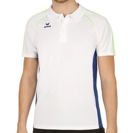 Teamline Masters Polo Men