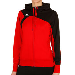 Club 1900 2.0 Trainingsjacke mit Kapuze Women