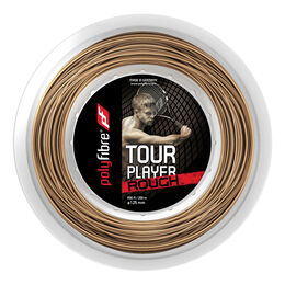 Tour Player Rough 200m natur