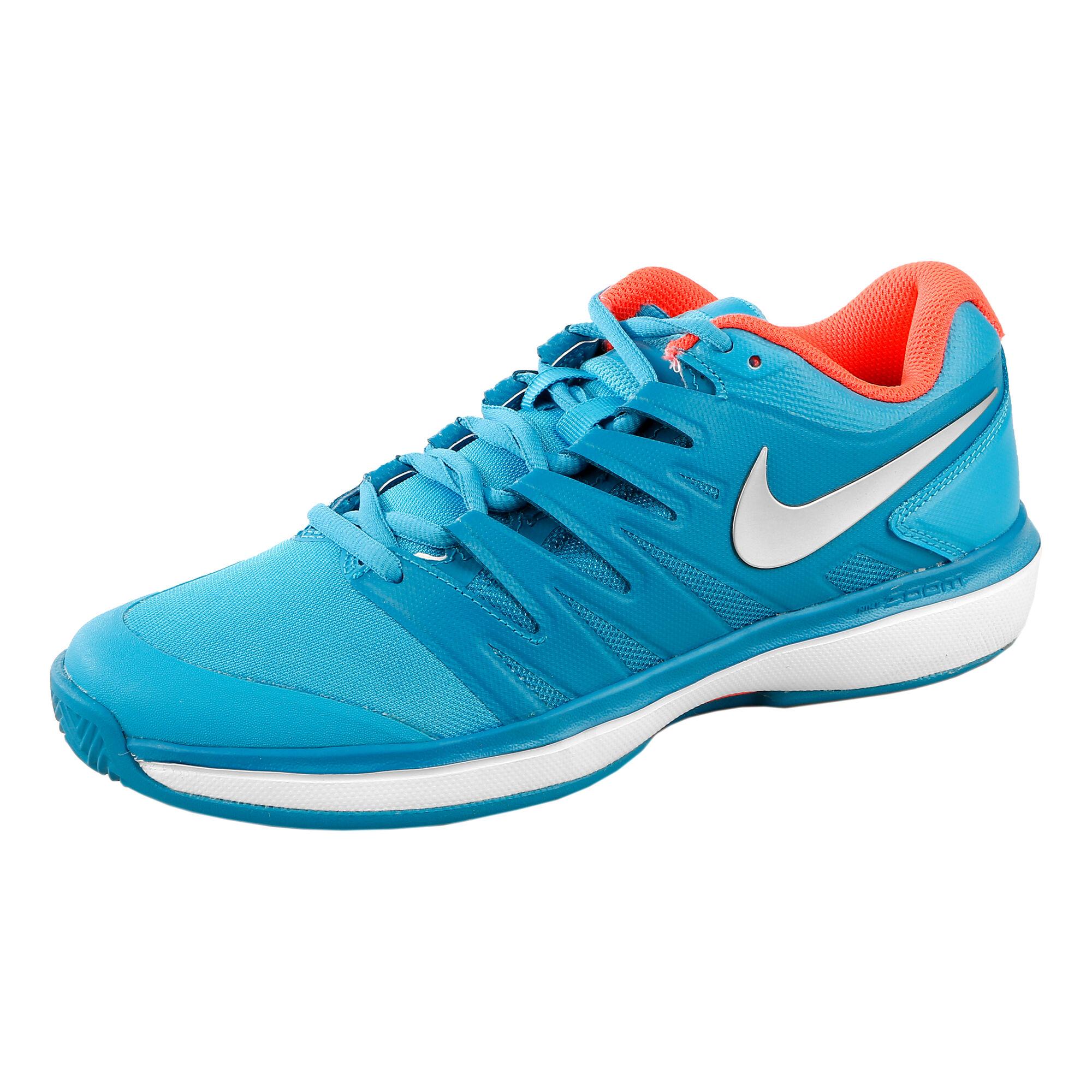Nike  Nike  Nike  Nike  Nike. Air Zoom Prestige Clay ... 97d8559f954