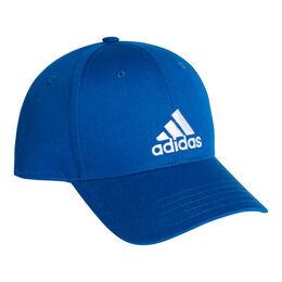 Baseball Cotton Cap Unisex