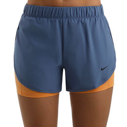 Flex 2in1 Shorts Women