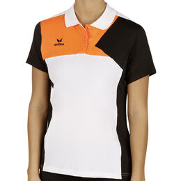 Premium One Poloshirt Women