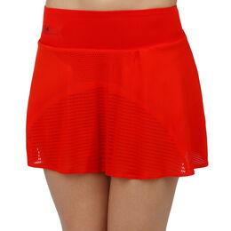 Stella McCartney Barricade Skirt Women