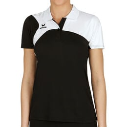Club 1900 2.0 Polo Women