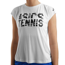 Practice Graphic Shortsleeve Women