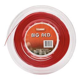 Tourna Big Red rot 220m