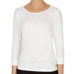 Advantage 3/4 Longsleeve Tee Women