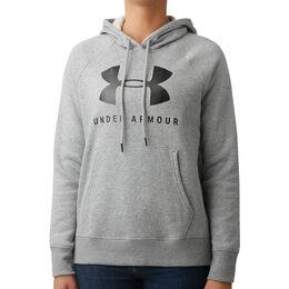 Rival Fleece Sportstyle Graphic Hoody Women