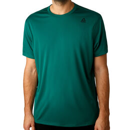 Workout Ready Tech Top Regular Men