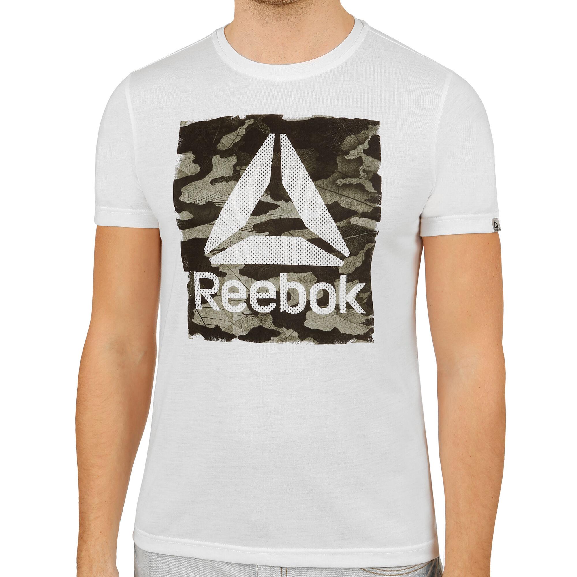 72846d4e3a6 Reebok · Reebok · Reebok · Reebok · Reebok · Reebok · Reebok · Reebok ·  Reebok · Reebok · Reebok. Camo Delta Speedwick Crew ...