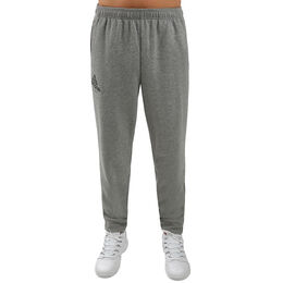 Category Graphic Pant Men