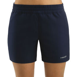 Club Shorts Women