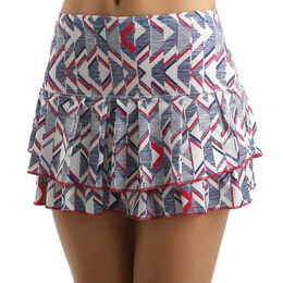 In Shape Long Skirt Women