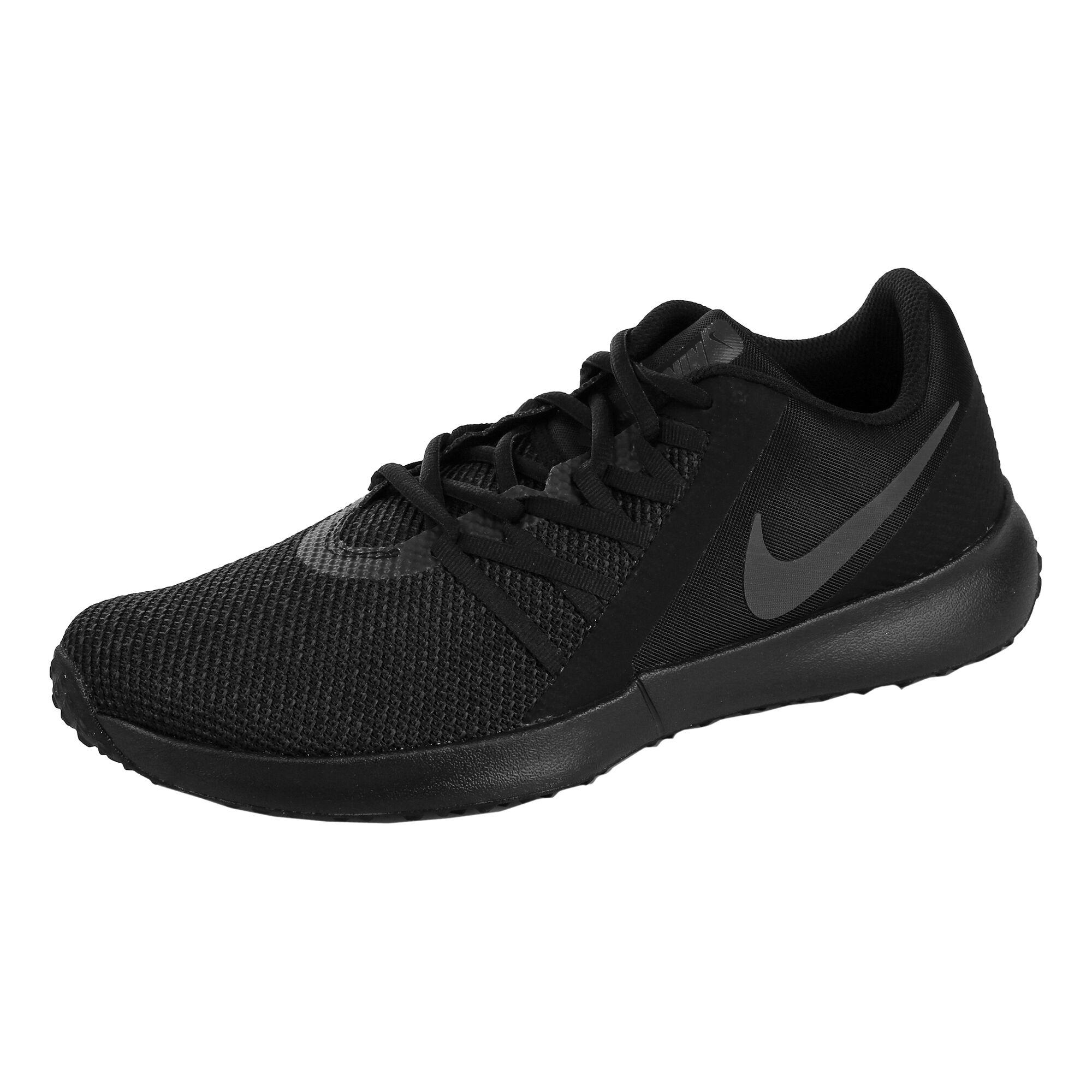 Nike · Nike · Nike · Nike · Nike. Varsity Compete ... 96313c0d5f