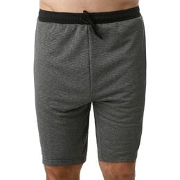 Workout Ready Knitted Short Performance Men