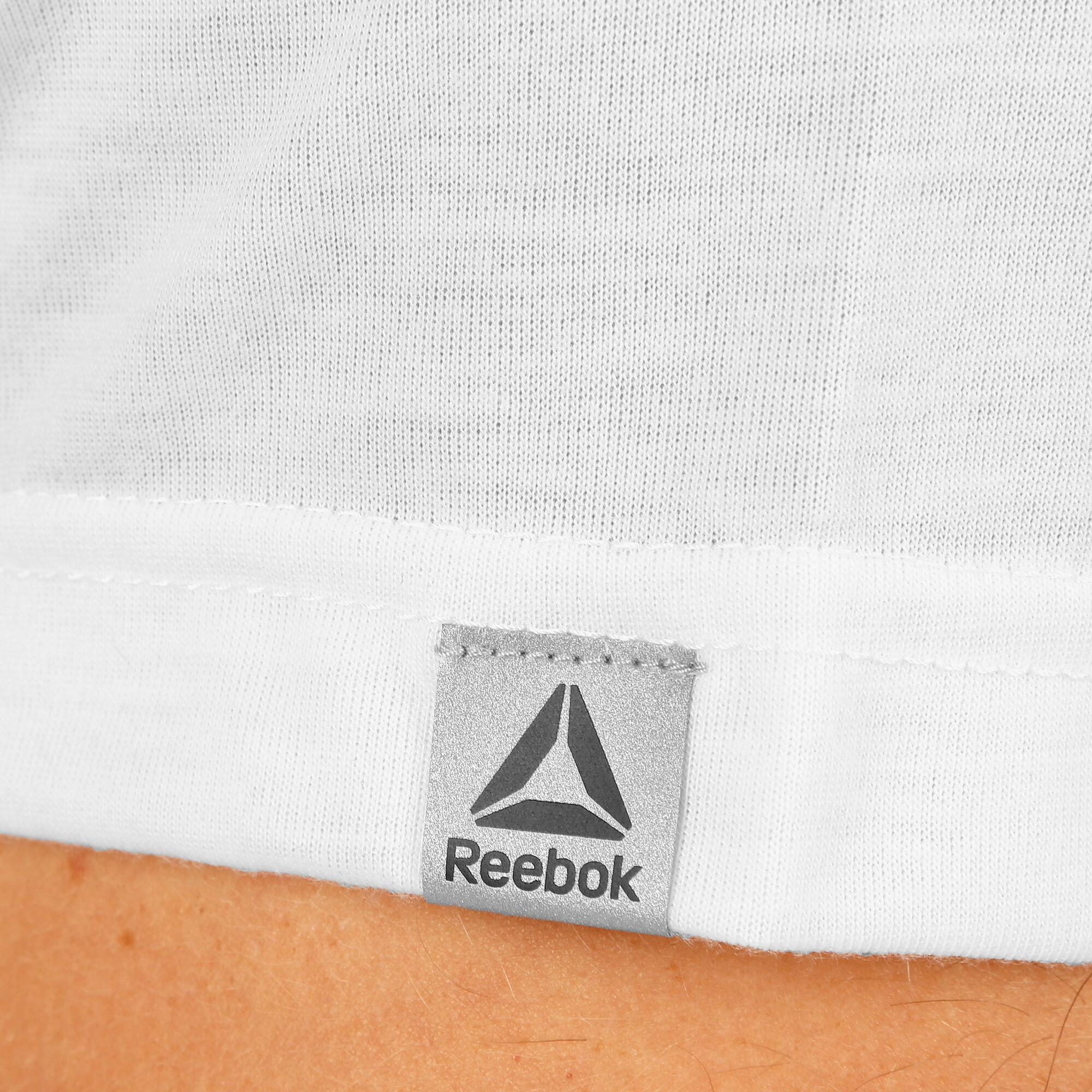3718e87bee8 ... Reebok · Reebok · Reebok · Reebok · Reebok. Camo Delta Speedwick Crew  ...