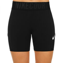Court Power Tennis Shorts Women