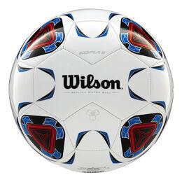COPIA II Soccer