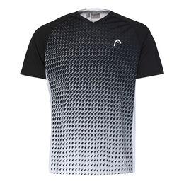 Game Tech T-Shirt