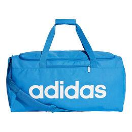 Linear Core Duffel Bag Medium Unisex