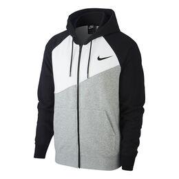 Sportswear Swoosh Hoody Full Zip Men