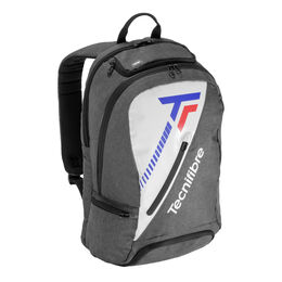 TEAM ICON BACKPACK