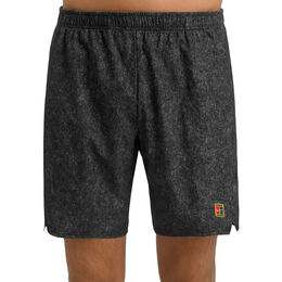 Court Dri-Fit Flex Ace Shorts Men 9f7f8baeff9