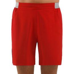 Performance 7in Shorts Men
