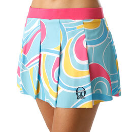 Barbie Skirt Women