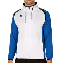 Razor 2.0 Hoodie Trainingsjacke Men