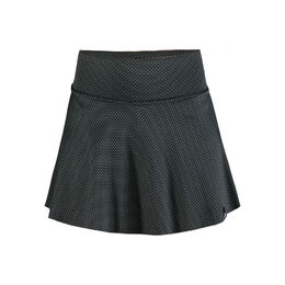Lux Skirt women