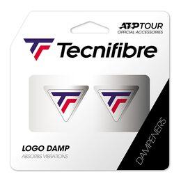 Logo Damp Tricolore