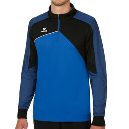 Premium One 2.0 Training Top Men