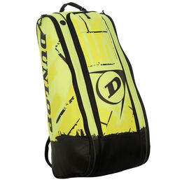 Revolution NT 10-Racket Bag
