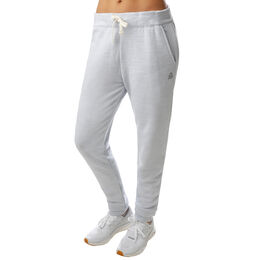 Training Essentials Marble Pant Women