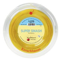 Super Smash 200m gelb