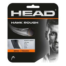 Hawk Rough 12m grau