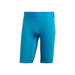 AlphaSkin Sport Shorts Men