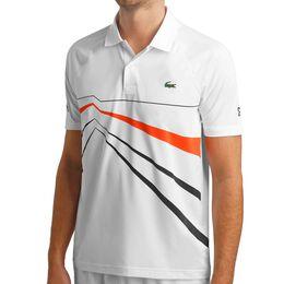 Djokovic RG Polo Men
