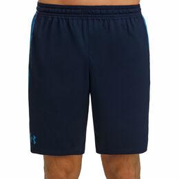 MK1 Inset Fade Shorts Men