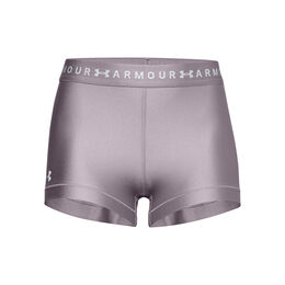 Heatgear Shorty Women