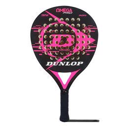 Omega Pro Pink