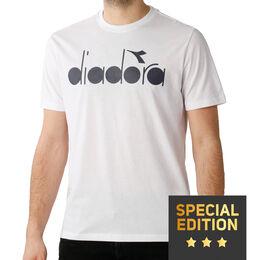 Club Tee Special Edition Men