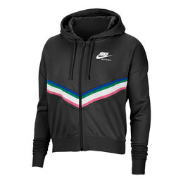 Sportswear Heritage Full-Zip Jacket Women