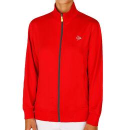 Clubline Knitted Jacket Women