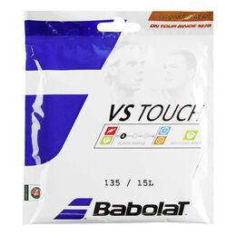 VS Touch BT7 12m schwarz