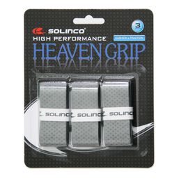 Heaven Grip 3er Pack