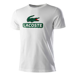T-Shirt & Rollis