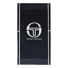 Club Tech Towel
